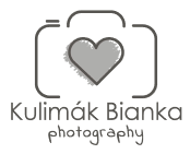 Kulimák Bianka Photography